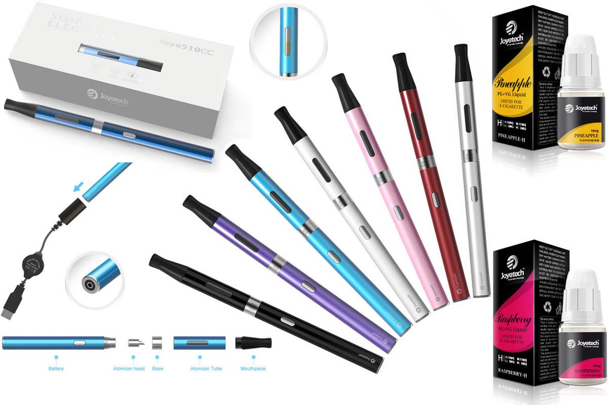 Liquids mit Nikotin Shop Schweiz
